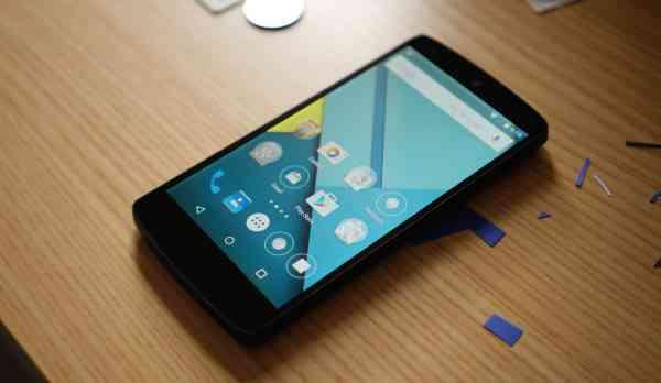Android-5_0-Lollipop-DSC07199-640x394