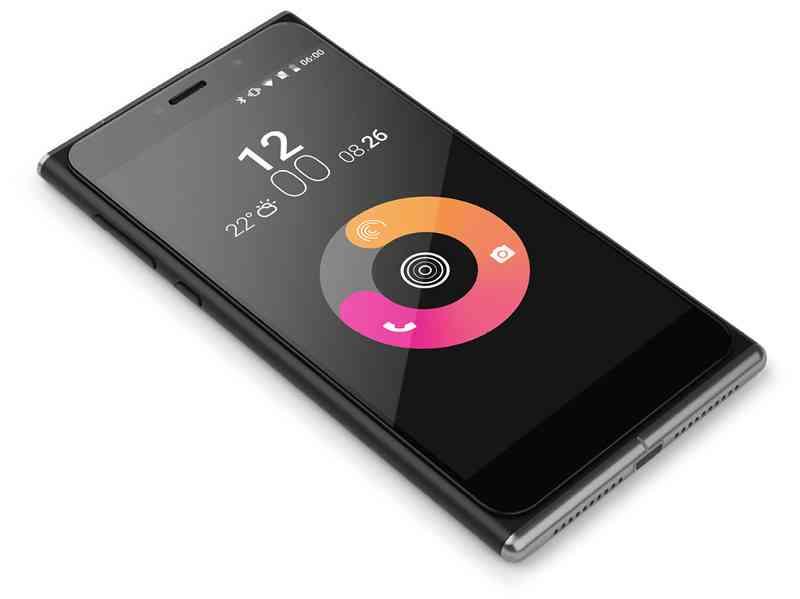 Obi-Worldphone-SF1