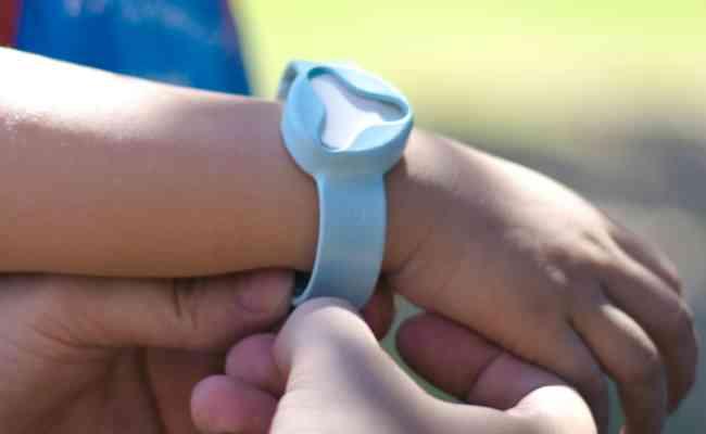 beluvv-guardian-bracelet