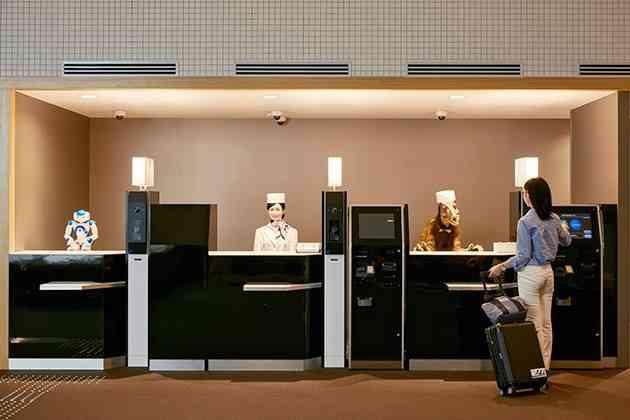 henna-hotel_1439141506-630x420