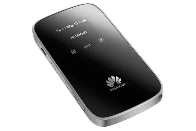 huawei_e589_4g_lte_mobile_wifi_hotspot_150mbps