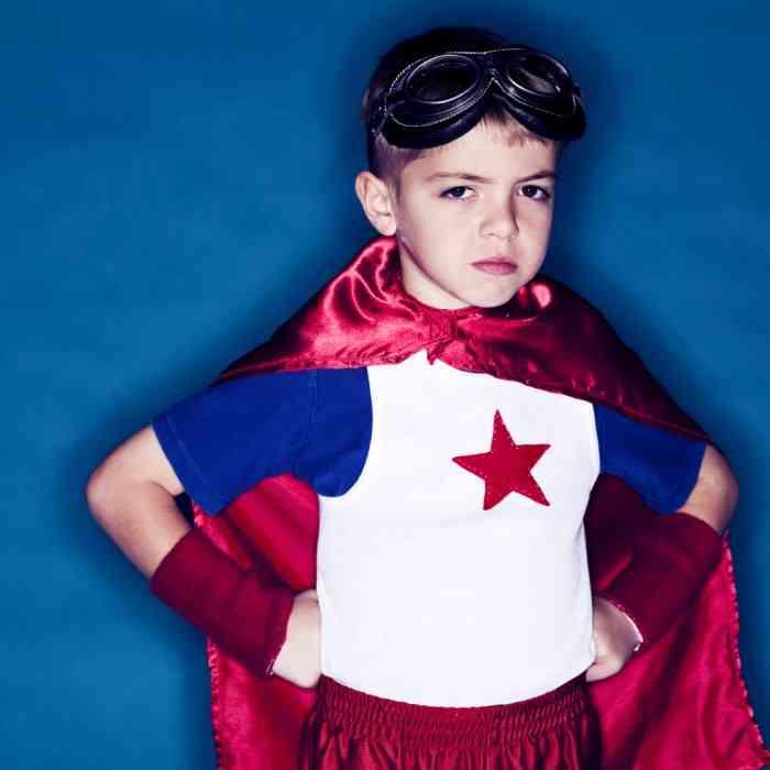 parenting-serious-super-hero-boy-istock-700x700