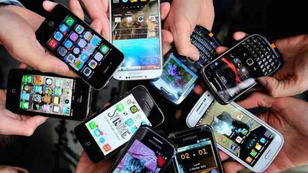 32854c5-smartphones