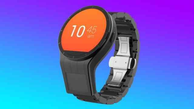 5567021b873f4_smartwatch