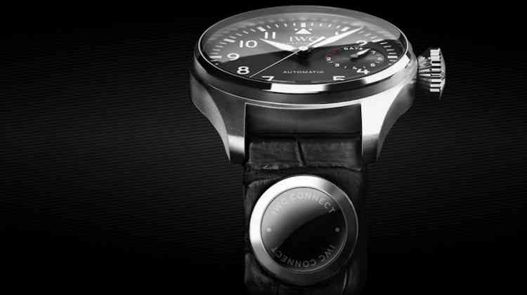 IWC_Connect_1140_3-750x420