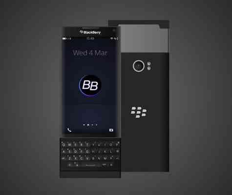 blackberry-venice