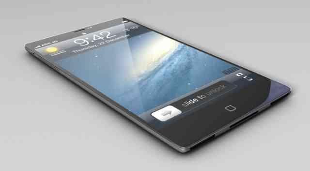 iphone-5-concept-art-640x353