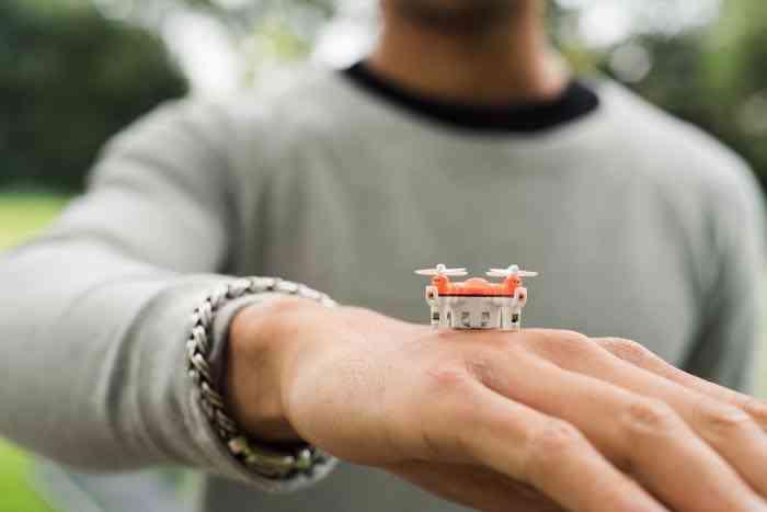 pico-drone-2