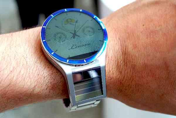 steel-lenovo-smartwatch