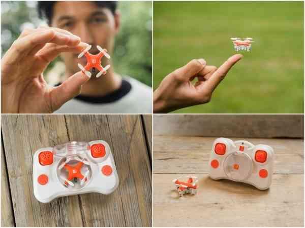 trndlabs-skeye-pico-drone