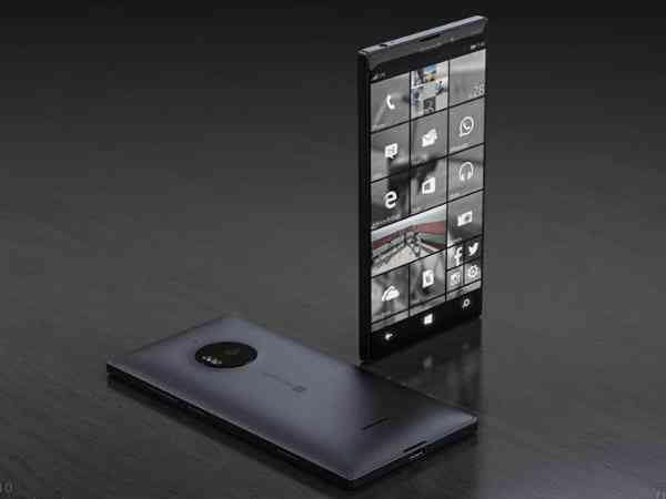20-1440077085-lumia950