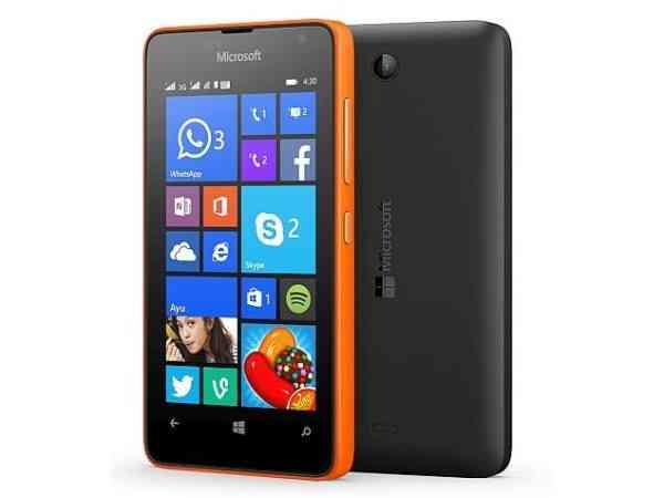 319201530633PM_635_microsoft_lumia_430_dual_sim
