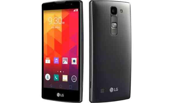 LG-Spirit-4G-Review-2