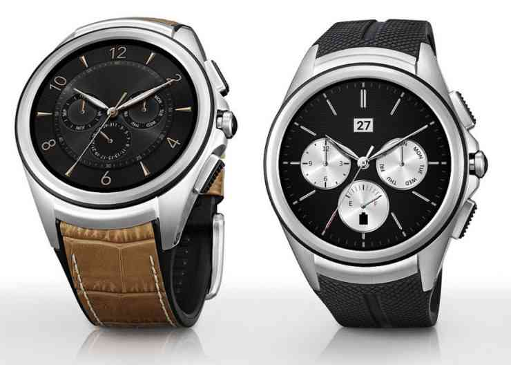 LG-Watch-Urbane-2nd-Edition-1