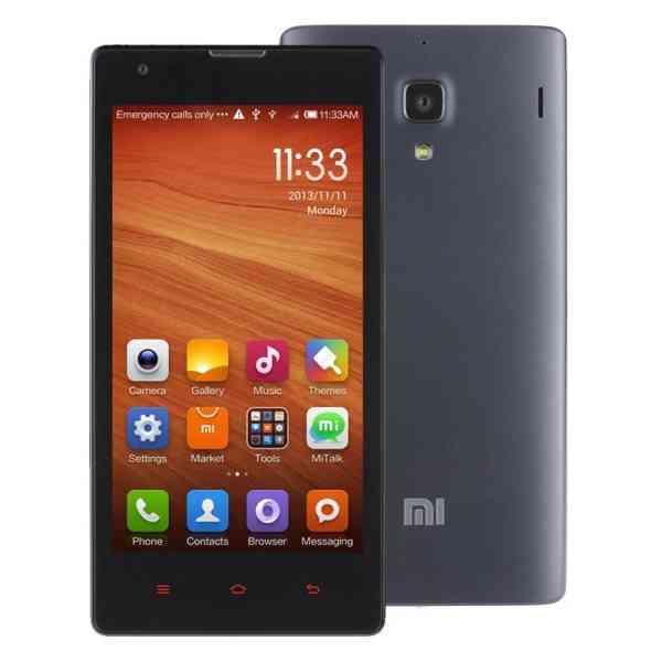 Xiaomi-Hongmi-Redmi-1S