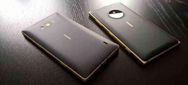 microsft-lumia-950-and-950xl-leaked