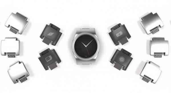 Blocks-Smartwatch-600x325