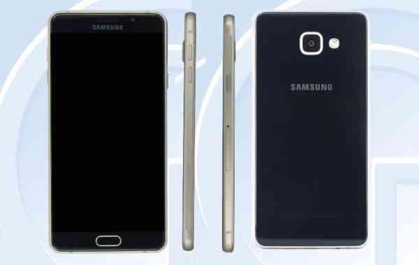 Samsung-Galaxy-A7-SM-A7100