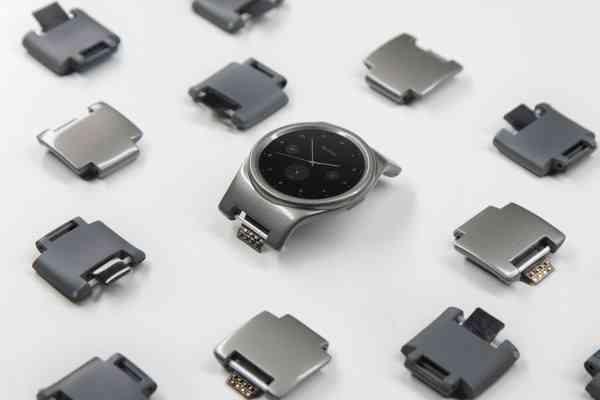 feedimgs4_blocks-smartwatch-kickstarter-new