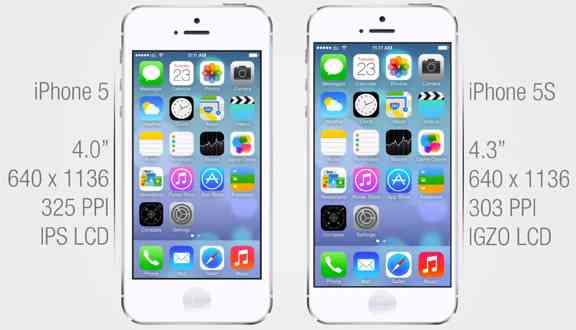 iPhone-5-5S-concept-1