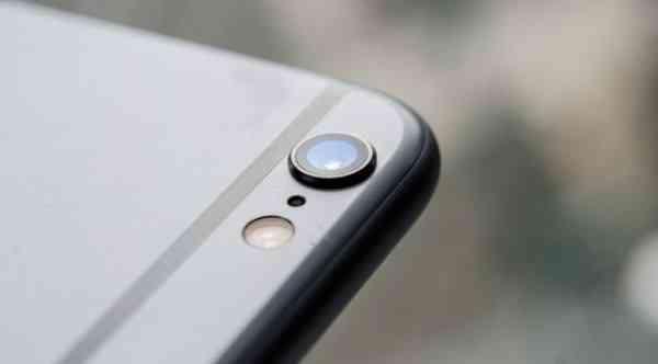 iphone6backcam-672x372