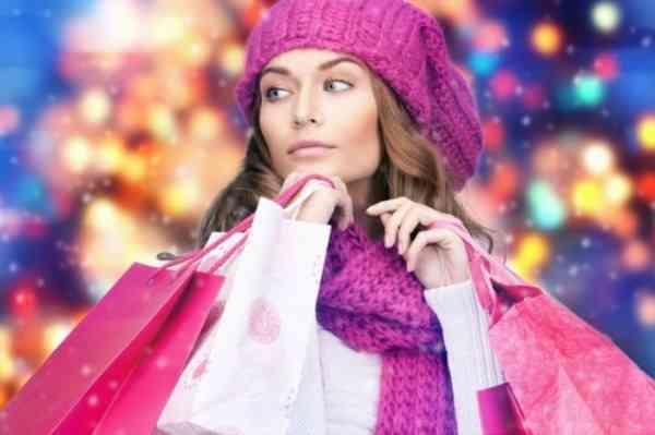 shutterstock_116016481-shopping-winter-feature-700x466