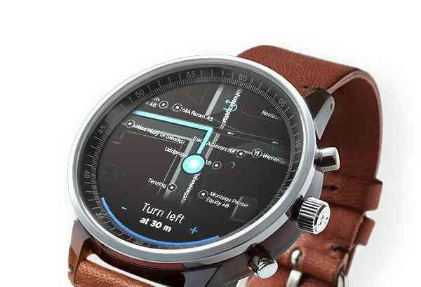balogh_smartwatch