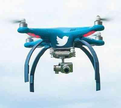 dronie2
