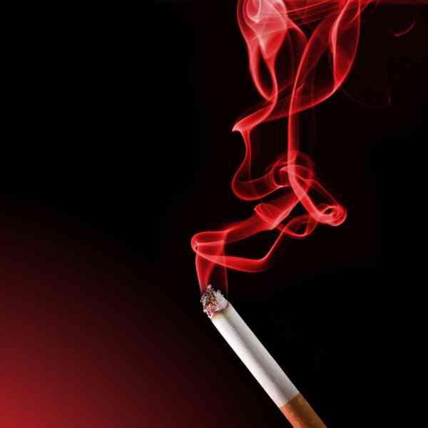 firestock_smoking