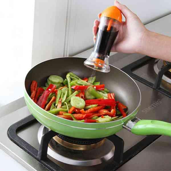 Инструменты-для-приготовления-пищи-распределитель-масла-соус-уксус-спрей-графинчик-оливковое-масло-бутылки-бутылки-PS-ABS