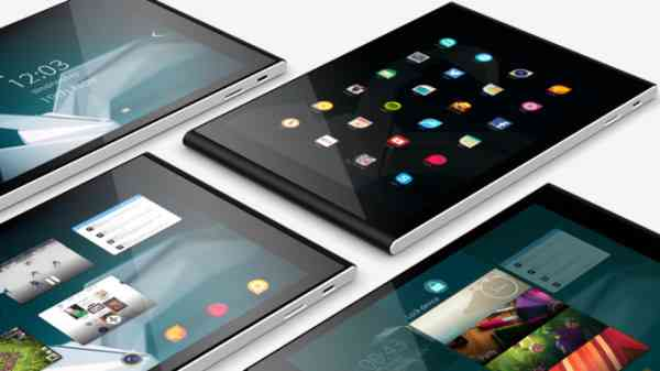 Планшет-Jolla-Tablet.02
