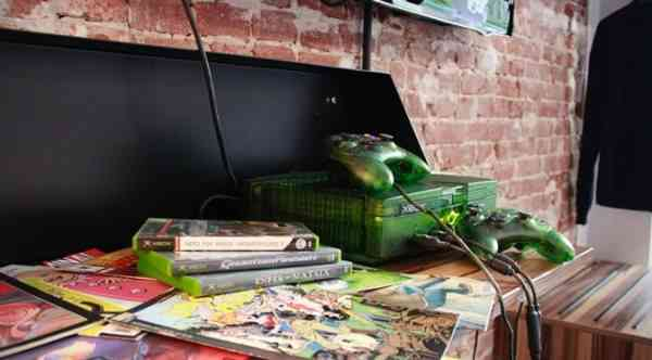 The-Arcade-Hotel-Gamer-Hotel-In-Amsterdam-Featured-image-672x372
