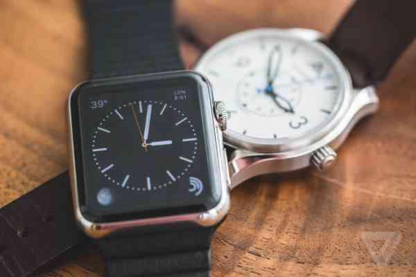 watches-3412.0