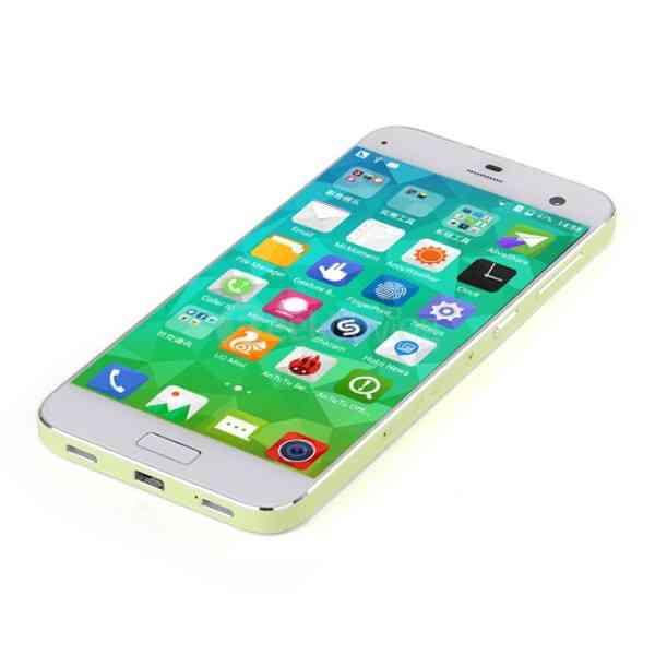 2153_smartfon-zte-blade-s7-predstavle