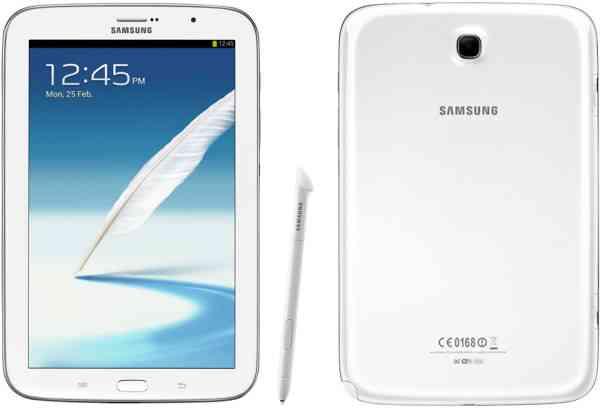 Получаем-root-доступ-для-Samsung-Galaxy-Note-8.0-N5110-с-Android-4.1.2-Jelly-Bean-при-помощи-CF-Auto-Root