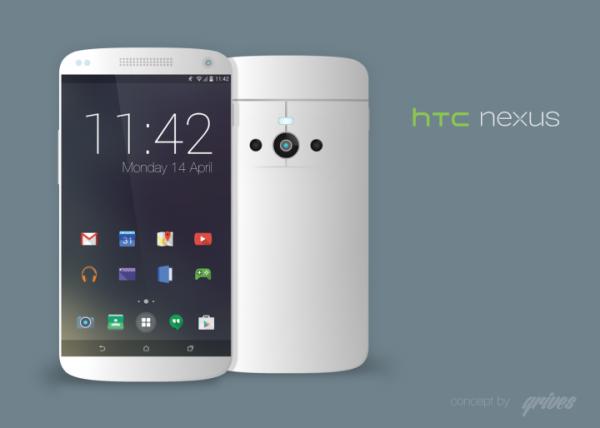 Android-5-Concept21-e1397721421594