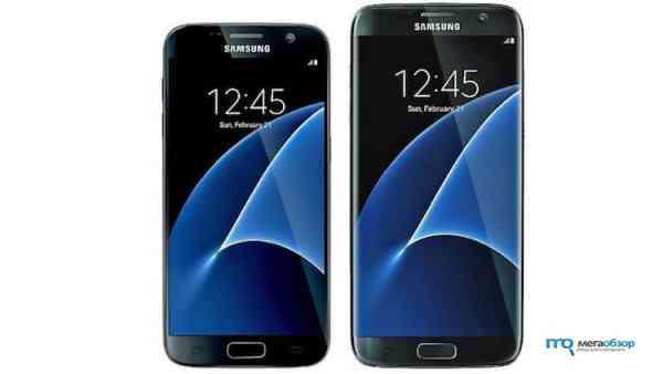 Galaxy-s7-s7-edge-leak-01-w782-1