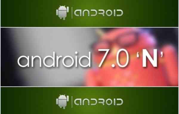 android-7-0-nin-yeni-goruntuler-602x384