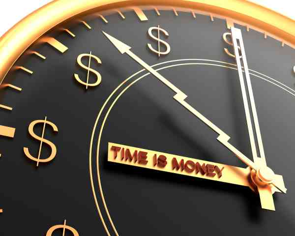 istock_time-is-money