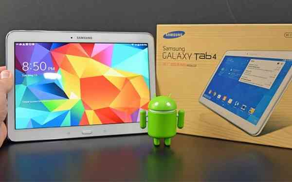 samsung-galaxy-tab-4-10-android-lollipop-update-640x400