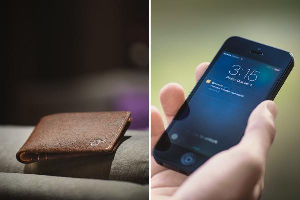 Woolet-Smart-Wallet-1