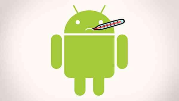1362150381_android-virus