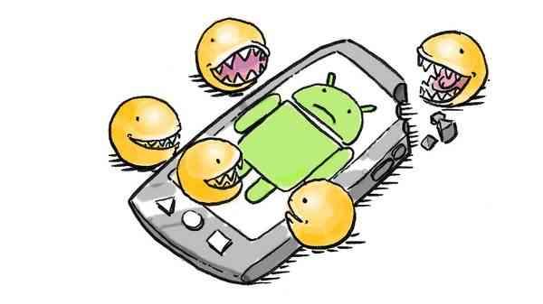 Android.Tempur.1.origin