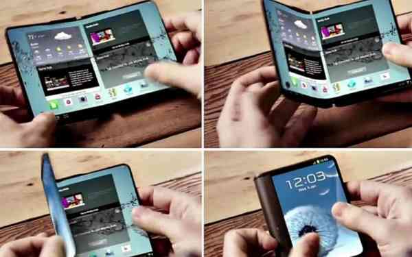 samsung-project-valley-foldable-smarpthone