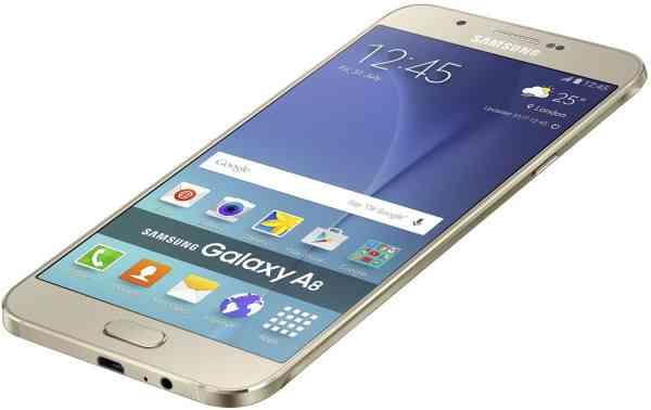 Samsung-Galaxy-A8-748