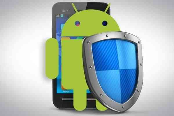 android_security-021112-1