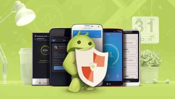 antivirus-dlja-Android-№7-650x366
