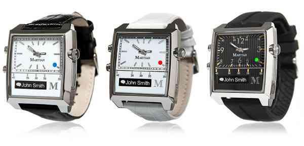 martian-passport-watches