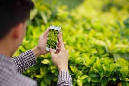 как прокачать камеру в смартфоне