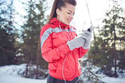 smartphone_winter